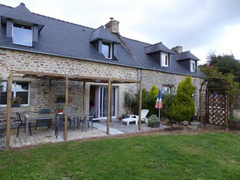 Vente maison / villa Brech 375500€ - Photo 1