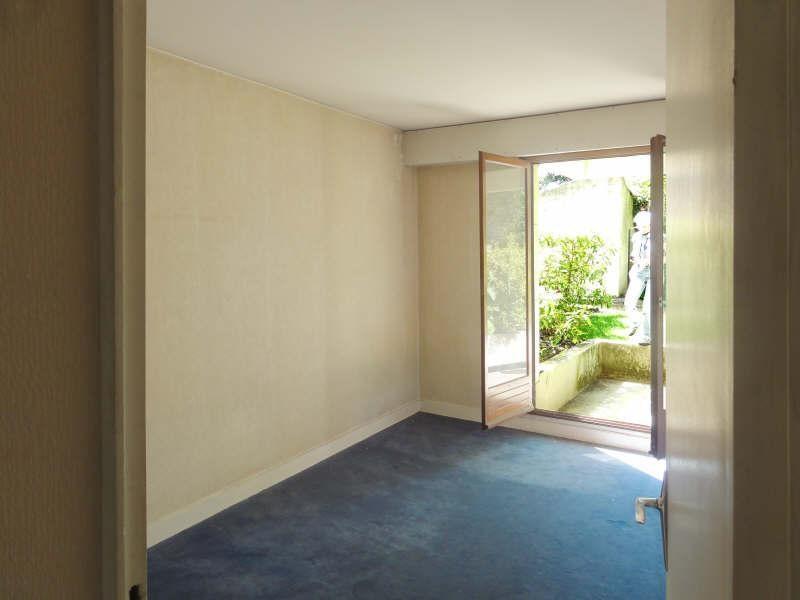 Sale apartment Chatou 499000€ - Picture 2