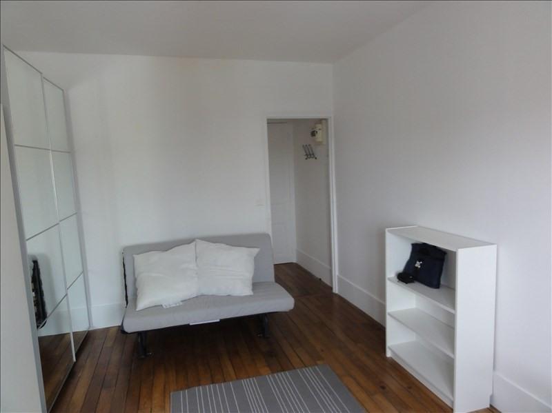 Location appartement Bois colombes 545€ CC - Photo 2