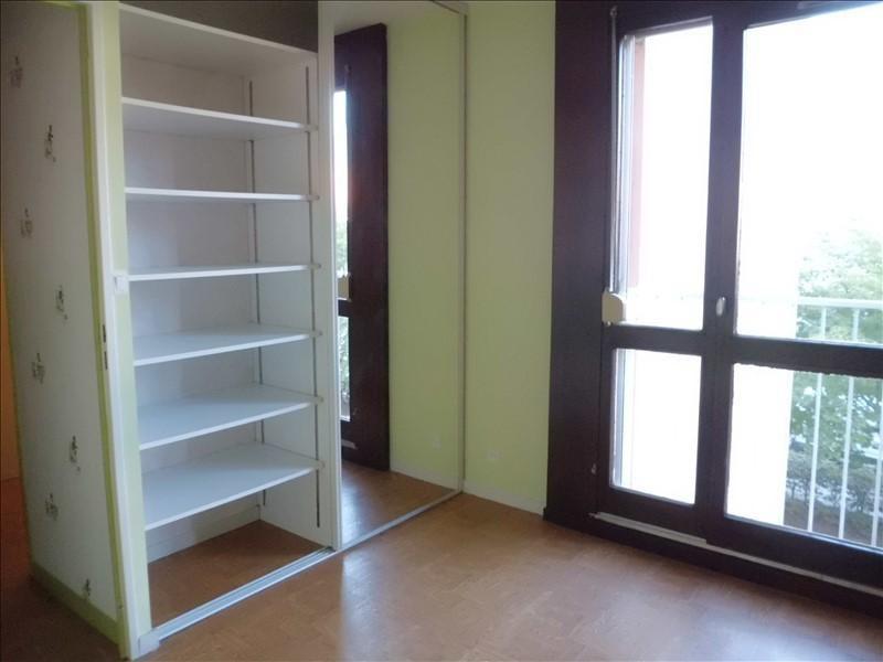 Vente appartement La ravoire 173000€ - Photo 9