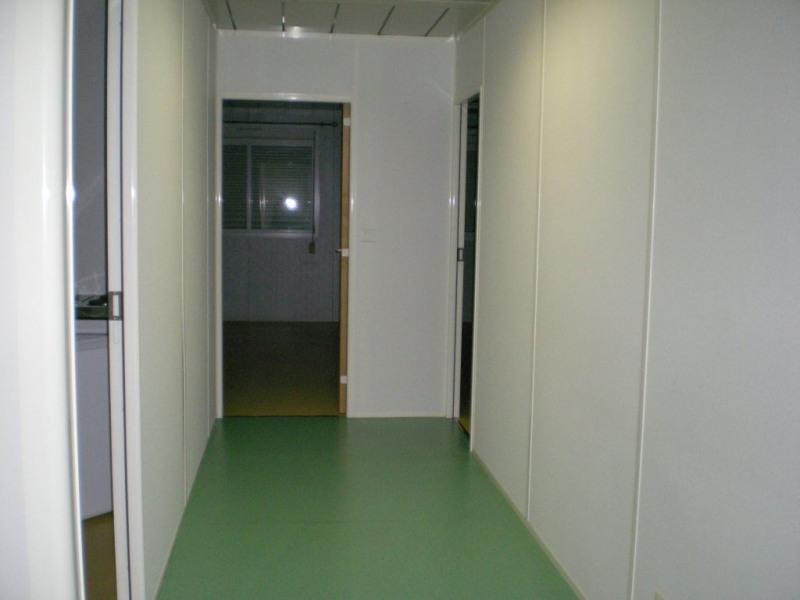 Vente Bureau Bourges 0