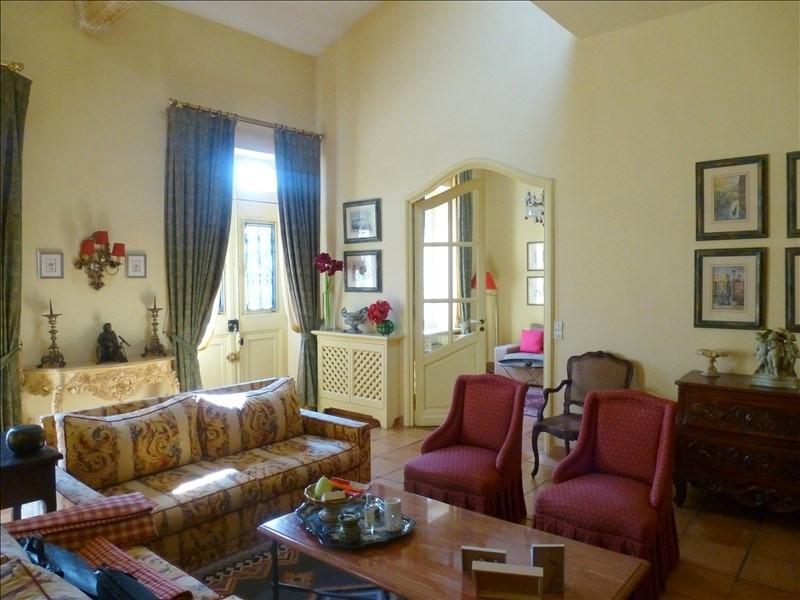 Vente maison / villa Carcassonne 312000€ - Photo 3