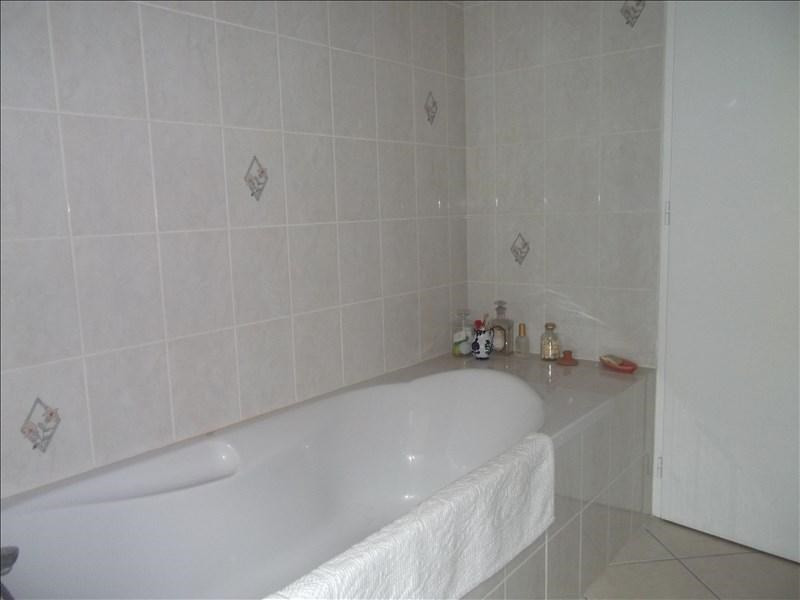 Vente maison / villa Belley 295000€ - Photo 7