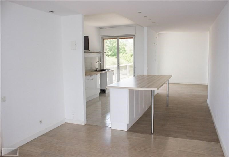 Vente de prestige appartement Toulon 1 050 000€ - Photo 7