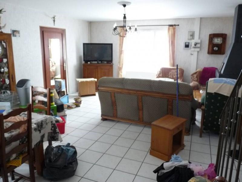 Vente maison / villa Roche-la-moliere 185000€ - Photo 4