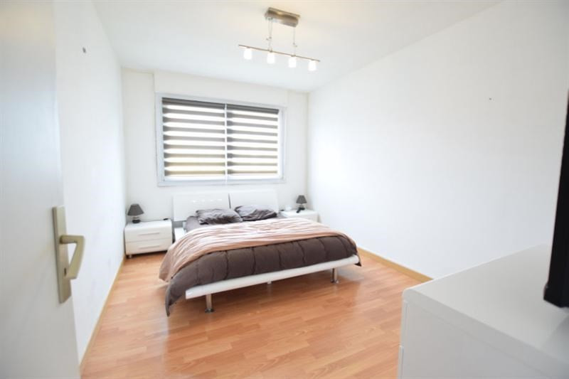 Sale apartment Brest 89 530€ - Picture 4