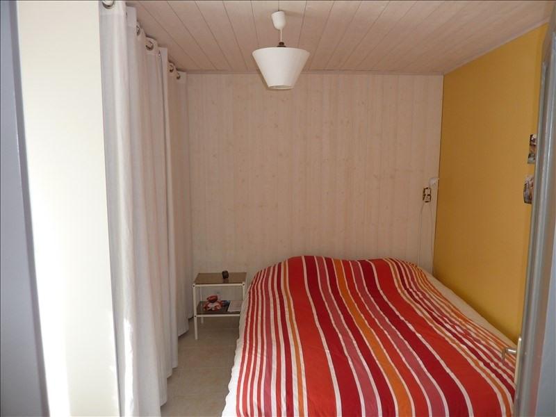 Vente maison / villa St pere en retz 117000€ - Photo 2