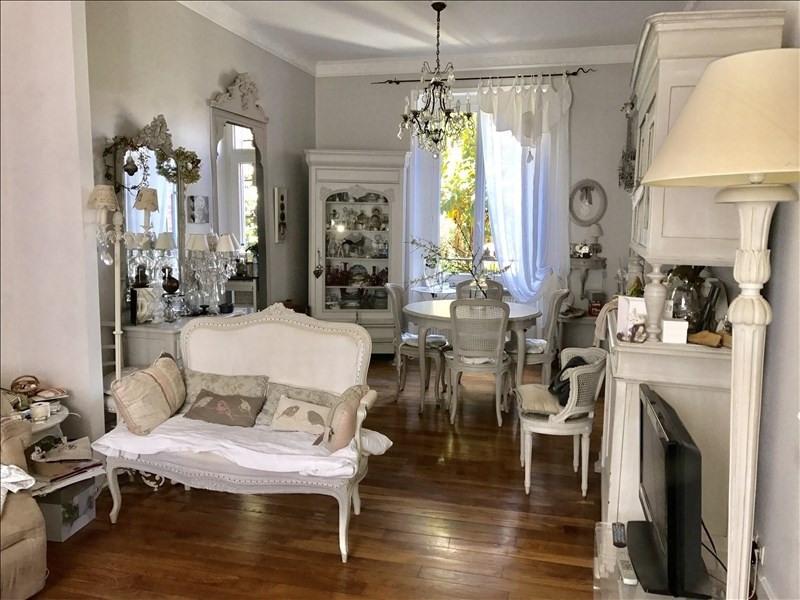 Sale house / villa St brieuc 284150€ - Picture 4