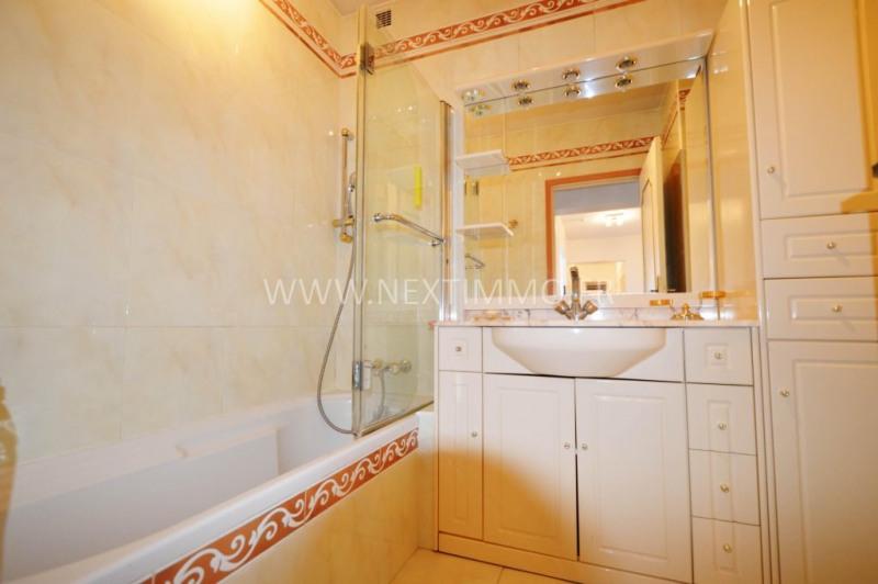 Vente de prestige appartement Menton 600000€ - Photo 11