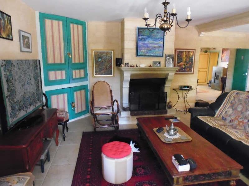 Vente maison / villa Nouaille maupertuis 278000€ -  4