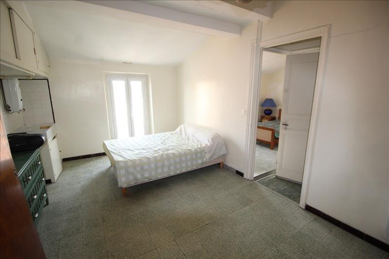 Vente maison / villa Port vendres 273000€ - Photo 7