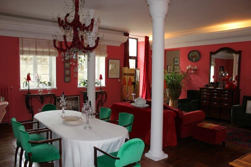 Vente appartement Pau 515000€ - Photo 6