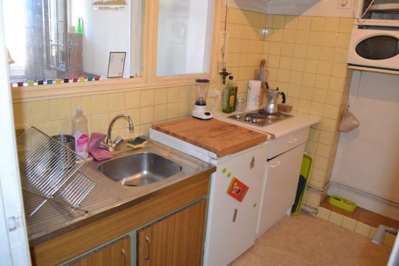 Alquiler  apartamento Avignon 405€ CC - Fotografía 5