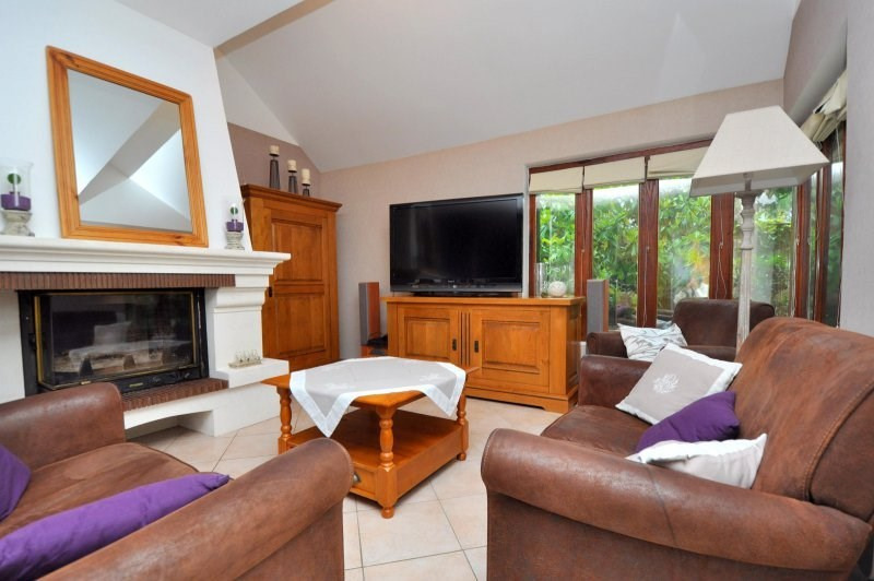 Sale house / villa Limours 430000€ - Picture 5
