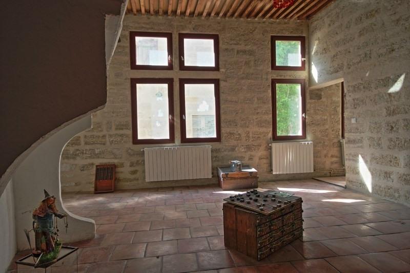 Vente appartement Pezenas 167000€ - Photo 1