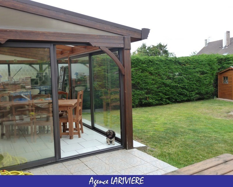Sale house / villa Wimereux 262 500€ - Picture 2