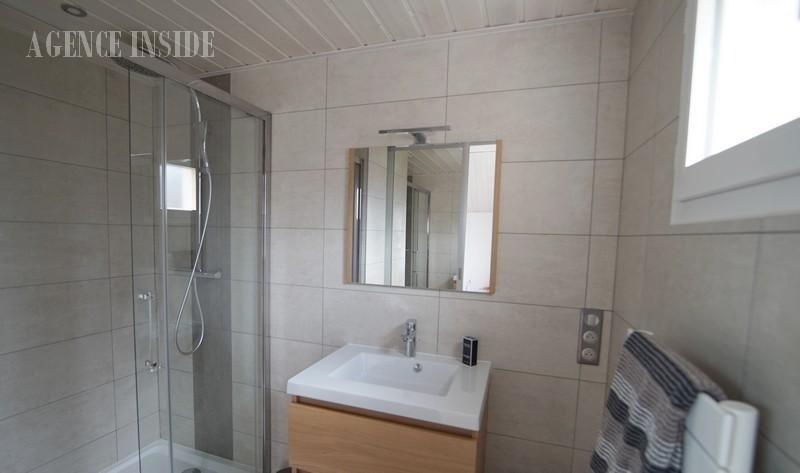 Vente de prestige maison / villa Sergy 945000€ - Photo 7