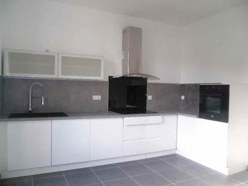 Vente appartement Ploneour lanvern 103790€ - Photo 3
