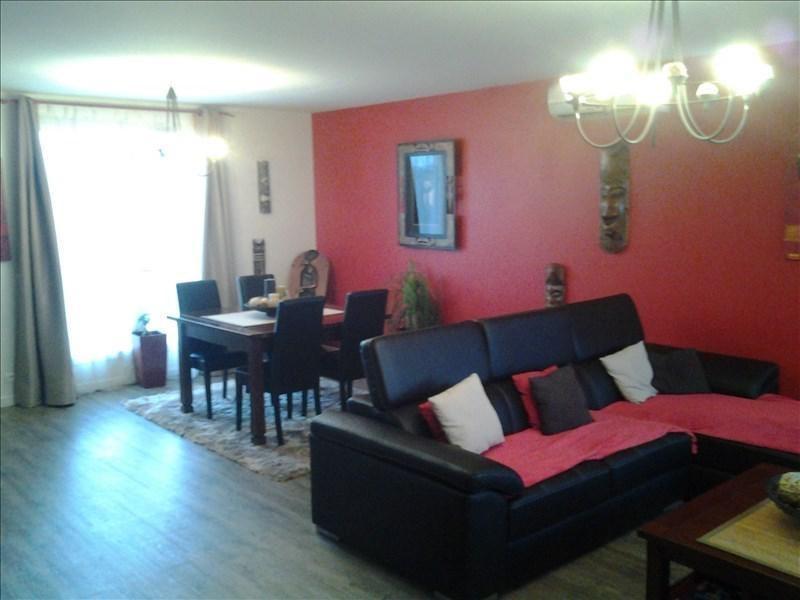 Sale house / villa Blois 207000€ - Picture 4