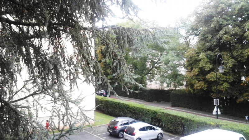 Vente appartement Le plessis-trévise 186000€ - Photo 4