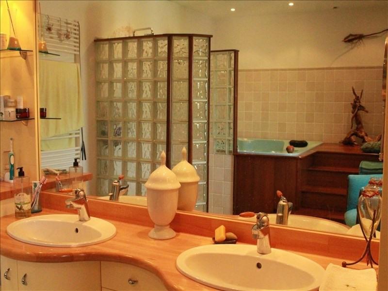 Vente maison / villa Castelsarrasin 330000€ - Photo 7