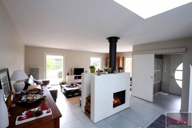 Deluxe sale house / villa Balma 749000€ - Picture 7