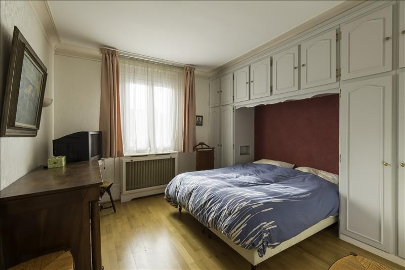Vente maison / villa Orly 343000€ - Photo 6