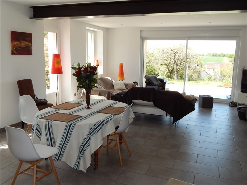Vente de prestige maison / villa Vendome 365000€ - Photo 2