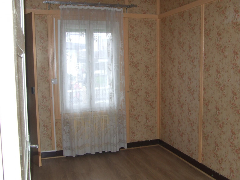 Vente maison / villa Saint etienne du rouvray 127000€ - Photo 14
