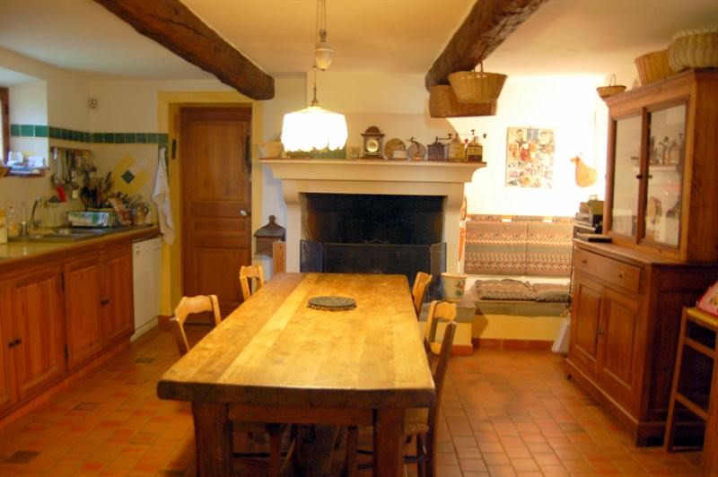 Престижная продажа дом Le canton de fayence 779000€ - Фото 24