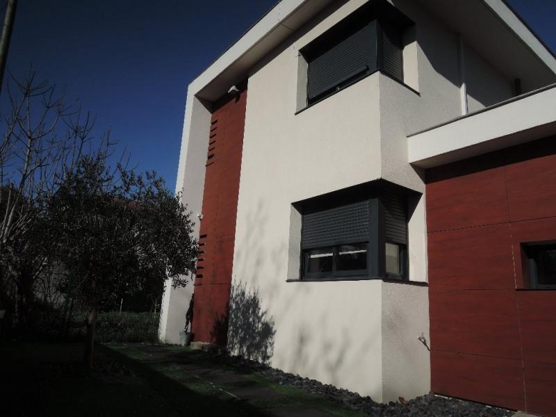 Sale house / villa Toulouse 685000€ - Picture 1