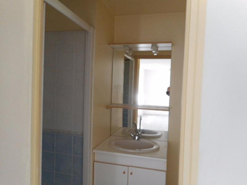 Location appartement Plancoet 450€ CC - Photo 8