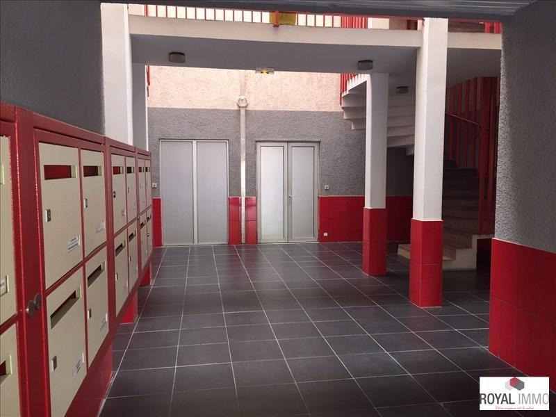 Location bureau La valette du var 980€ +CH/ HT - Photo 6