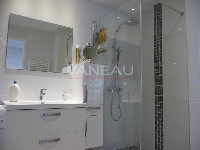 Vente de prestige appartement Juan-les-pins 316000€ - Photo 7