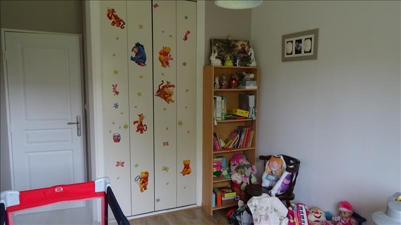 Vente maison / villa Athee sur cher 237000€ - Photo 6