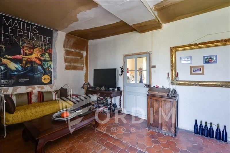 Sale house / villa Cosne cours sur loire 98000€ - Picture 6