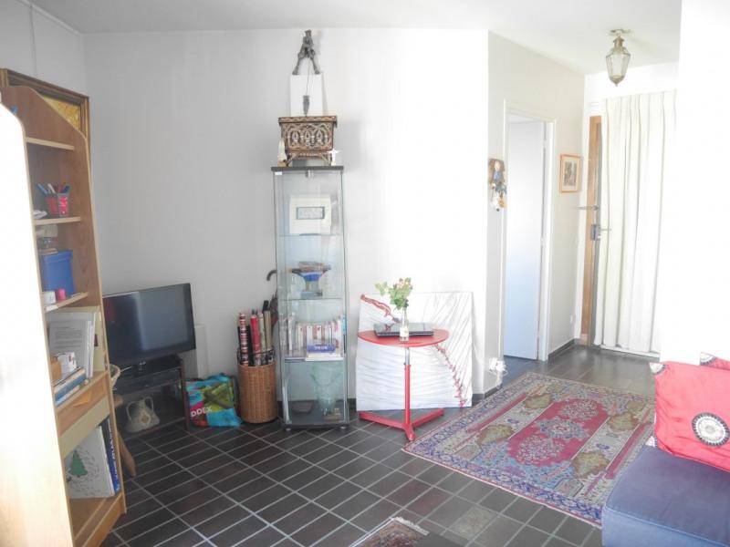 Sale apartment Paris 17ème 495000€ - Picture 5