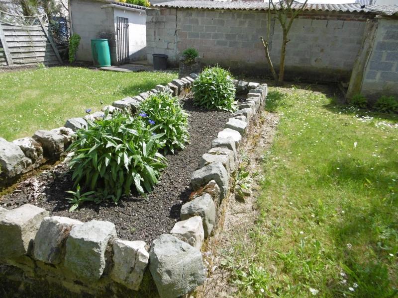 Vente maison / villa Bauvin 96400€ - Photo 2