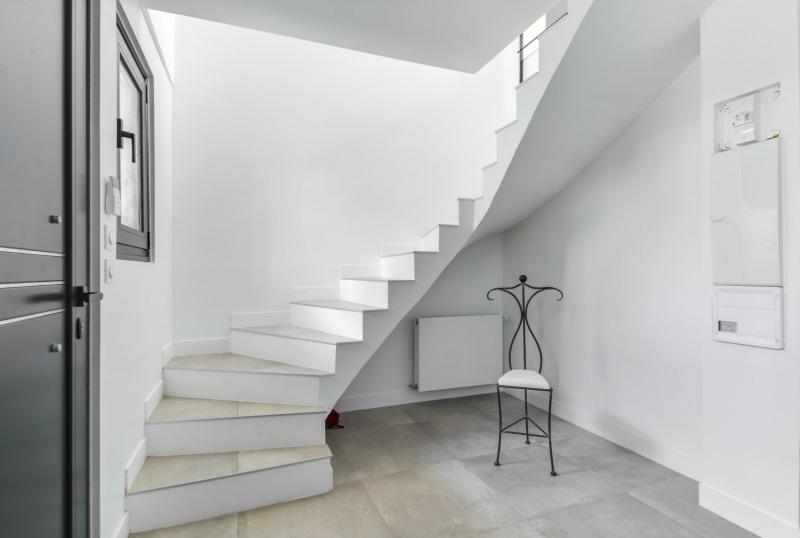 Vente maison / villa Verrieres le buisson 995000€ - Photo 12