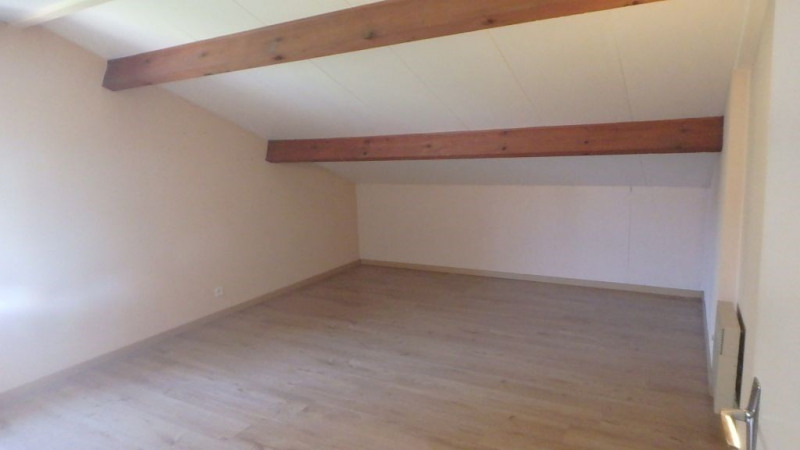 Location appartement Toulouse 516€ CC - Photo 5