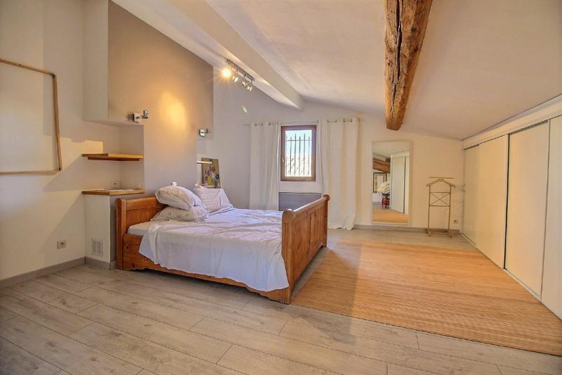Vente maison / villa Redessan 399000€ - Photo 10