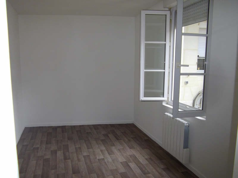 Rental house / villa Vendome 320€ CC - Picture 3