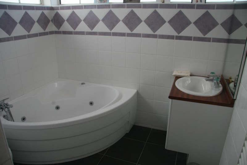 Deluxe sale house / villa Plassac 1400000€ - Picture 7