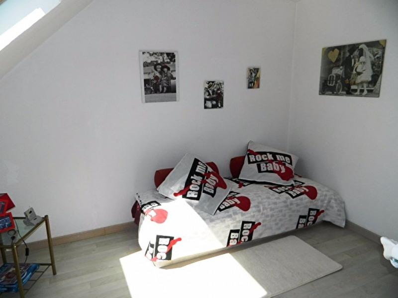 Vente maison / villa Courtry 348400€ - Photo 7