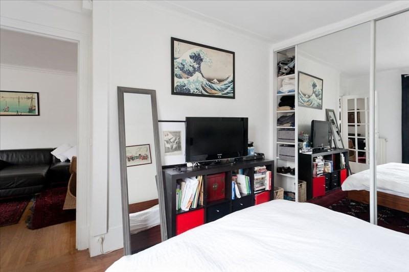 Rental apartment Paris 5ème 2285€ CC - Picture 8