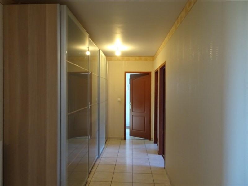 Vente maison / villa Cox 273000€ - Photo 5