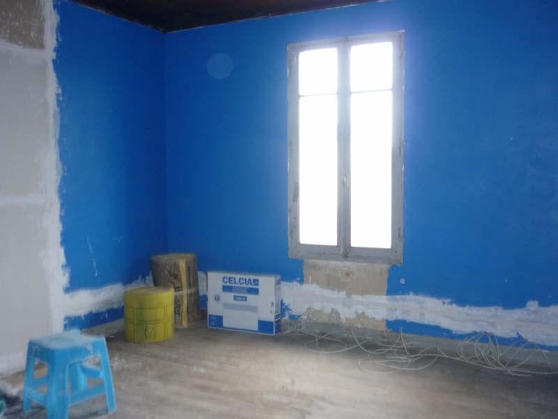Sale house / villa Sore 122000€ - Picture 9