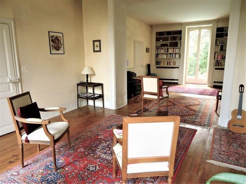 Vente maison / villa Albi 525000€ - Photo 3