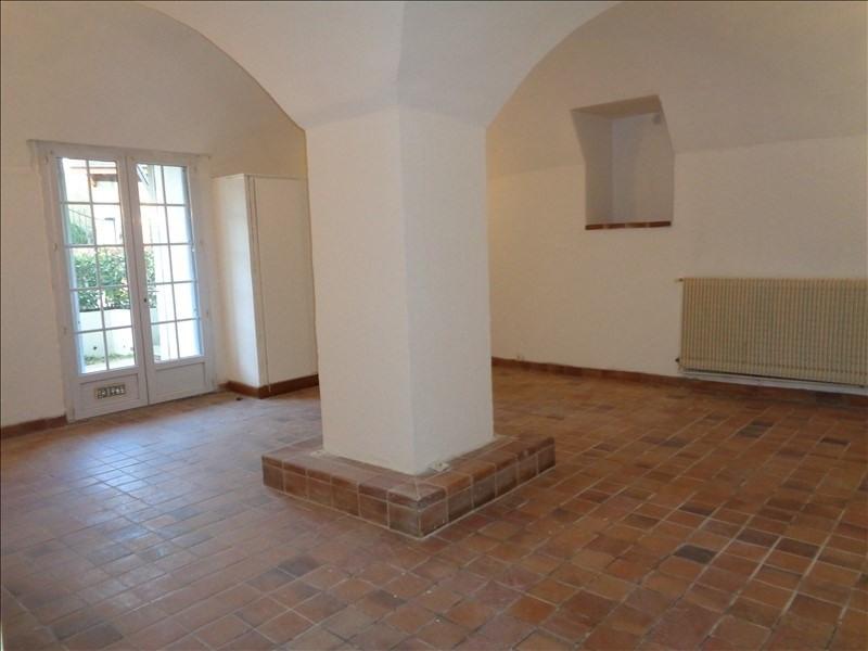 Revenda apartamento Rochefort en yvelines 250000€ - Fotografia 3