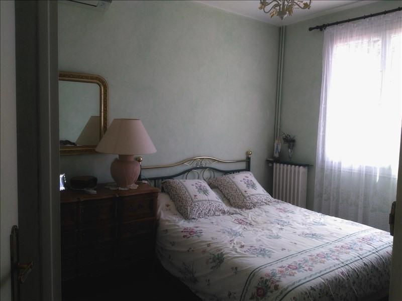 Revenda casa Toulon 399000€ - Fotografia 5